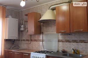 Сниму квартиру на Киевском Винница помесячно
