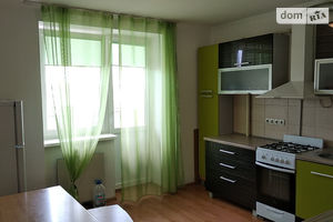 Зніму квартиру довгостроково Рівненської області