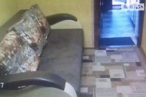 Нерухомість на Крупської Вінниця без посередників