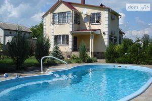 Продажа/аренда нерухомості в Чорнобаі
