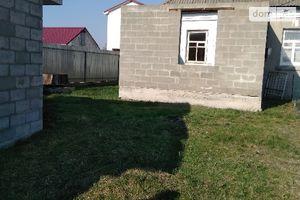 Куплю частину будинку в Березані без посередників