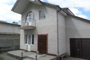 Частные дома на Славянке без посредников
