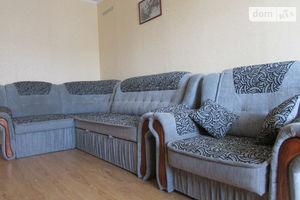 Квартиры в Бердянске без посредников