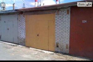 Продажа/аренда гаражів в Переяславі-Хмельницькому