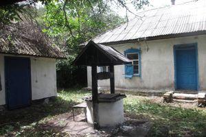 Продажа/аренда будинків в Переяславі-Хмельницькому