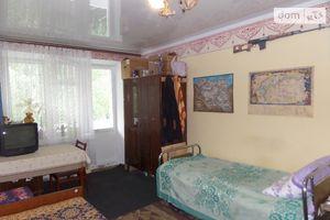 Зніму кімнату довгостроково Вінницької області
