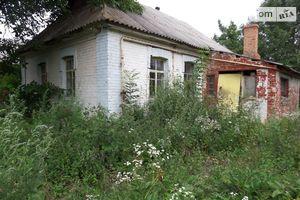 Нерухомість на Комаровій Вінниця без посередників