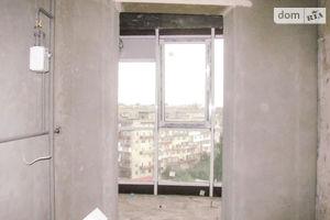 Недвижимость на Вячеславе Черновола Винница без посредников
