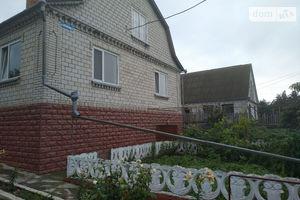 Продажа/аренда будинків в Тростянці