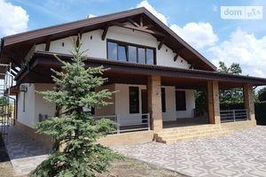 Будинок без посередників Дніпропетровської області