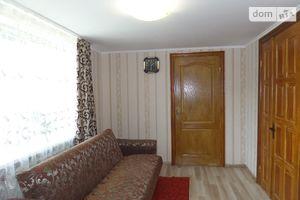 Квартиры в Хмельнике без посредников