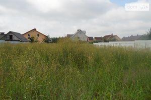 Земельні ділянки на Вінницьких Хуторах без посередників