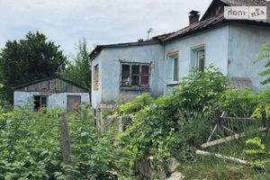 Продажа/аренда нерухомості в Севастополі
