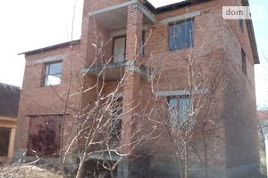Будинки на Черешневій Вінниця без посередників