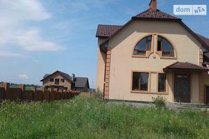 Продажа/аренда будинків в Герці