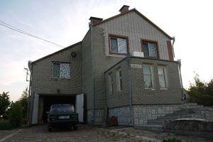 Продажа/аренда будинків в Павлограде