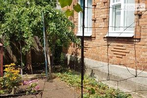 Недвижимость в Дружковке без посредников