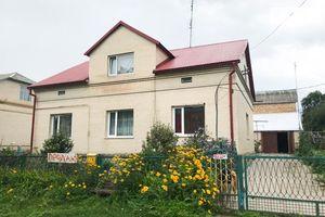 Часть дома в Волочиске без посредников