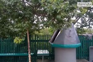 Частные дома на Блажиевке без посредников