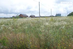 Продажа/аренда землі комерційного призначення в Вінниці