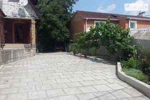 Будинок на Енгельсі Вінниця без посередників