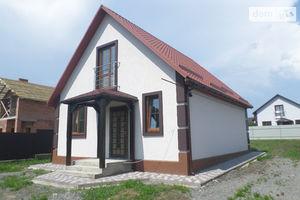 Будинки на Козацькій Вінниця без посередників