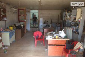 Купити бокс у гаражному комплексі в Чернівецької області