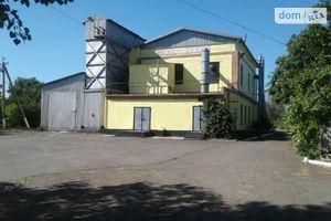 Продажа/аренда нерухомості в Великій Михайлівці