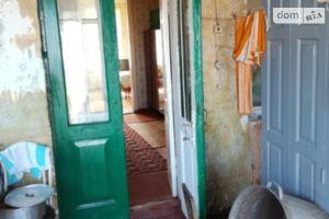 Часть дома в Люботине без посредников