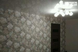 Сниму жилье на Артеме Винница помесячно