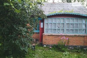 Дома в Деражне без посредников