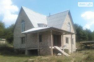 Дома в Кодыме без посредников