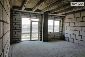 Однокімнатні квартири Дніпропетровськ без посередників