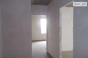 Квартири в Бучі без посередників