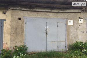 Бокс в гаражному комплексі без посередників Чернівецької області