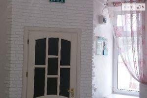 Зніму офісну будівлю довгостроково у Тернопільській області