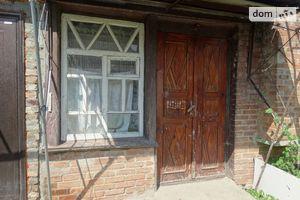 Куплю часть дома Полтавской области