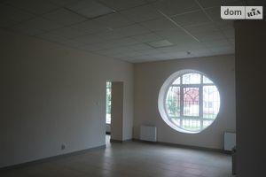 Зніму офіс довгостроково у Вінницькій області