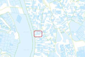 Земельні ділянки на Сосонці без посередників
