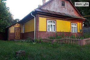 Куплю дом в Камне-Каширском без посредников