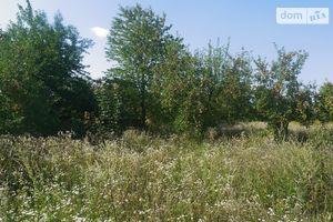 Ділянка під житлову забудову на Шевченці Вінниця без посередників