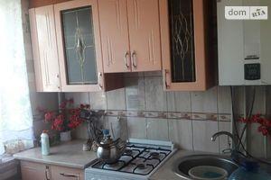 Зніму квартиру в Бердичеві довгостроково