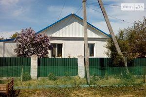 Дома в Советском без посредников