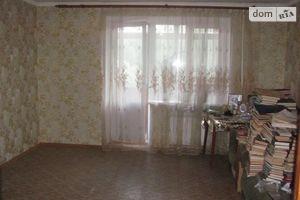Куплю житло на Шмідті Вінниця