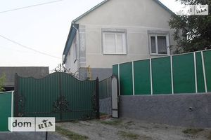 Дома на Тыврове без посредников