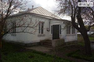 Куплю будинок в Катеринополі без посередників
