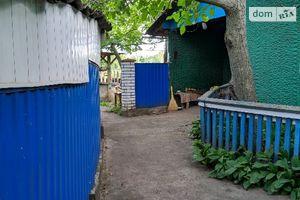 Будинки на Сумівці без посередників