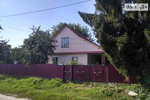 Куплю приватний будинок в Нетішині без посередників