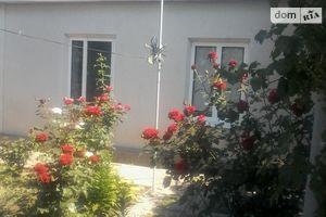 Куплю приватний будинок в Покровському без посередників