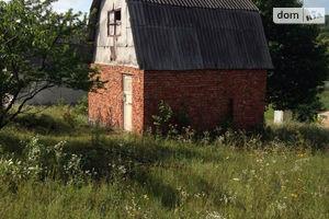 Будинки на Лопатинцях без посередників